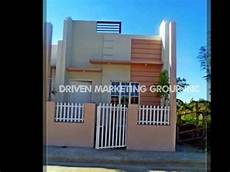 golden hills panorama acacia affordable single attached house and lot loma de gato marilao youtube