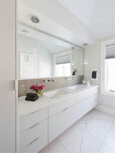 Modern Bathroom With Minimalist Trends Decoration Channel