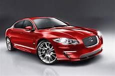 A Jaguar Car jaguar s new 3 series auto express