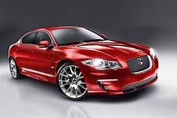Jaguars New 3 Series  Auto Express