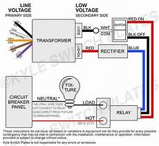 ge relay switch wiring diagram kyle switch plates august 2018