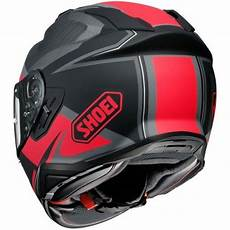 shoei gt air 2 affair helmet burnoutmotor