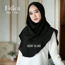 Foto Model Jilbab Terbaru Jilbab Terbaru