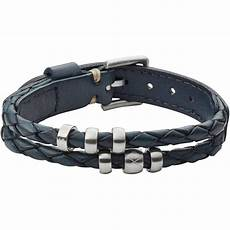 Armband Mann Fossil Vintage Casual Jf02346040