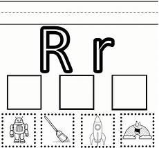 pre k letter r worksheets 24414 letter r preschool worksheets preschool learning letter r worksheet free printable