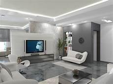 salon de maison moderne maison moderne interieur salon