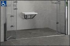 piatto doccia raso pavimento foto modello doccia filo pavimento di imperiale 305993