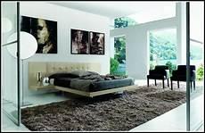 schlafzimmer komplett g 252 nstig roller schlafzimmer