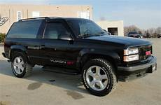how to learn everything about cars 1994 gmc 3500 head up display 1994 black 4x4 gmc yukon gt excellent condition everything works classic gmc yukon 1994
