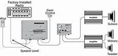 Car Equalizer Wiring Diagram Wiring Library