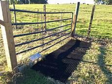 gateway mats by grassmats usa