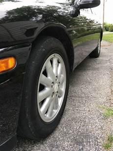 free auto repair manuals 1993 lexus sc engine control 1993 lexus sc400 runs flawless classic lexus sc 1993 for sale