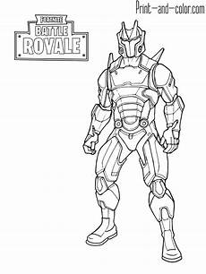 printable colors coloring pictures 12733 fortnite coloring pages print and color coloring pages for boys coloring pages