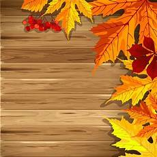 Fall Backgrounds With Words