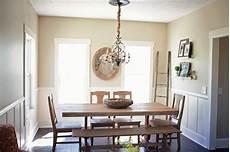 valspar oatbran home ideas kitchen pinterest more