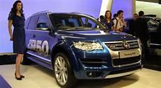 volkswagen touareg r50 car magazine