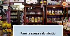 spesa a casa roma fare la spesa a domicilio con easycoop a roma