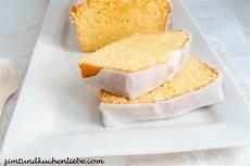 Zitronenkuchen Mit Zitronensaft - lieblings zitronenkuchen