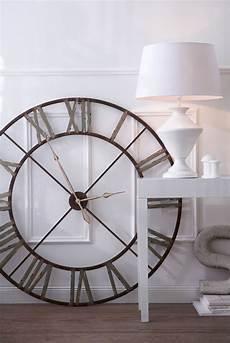 ausgefallene wanduhren wohnzimmer modern house zion