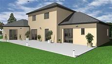 maison 3d dessin architecte 3d ultimate 2015 le logiciel ultime d architecture 3d pour concevoir votre maison
