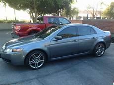 2005 acura tl rims sold rare 2005 acura tl a spec wheels 18x8 5 quot w tires