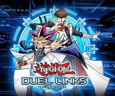 Malvorlagen Yu Gi Oh Duel Links Duel Links Information Yugioh World