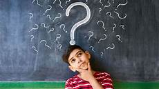 overcoming obstacles to critical thinking edutopia