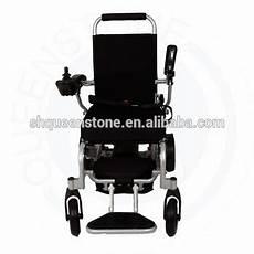 chaise roulante 233 lectrique appareils fauteuil roulant 233 lectrique pliable queenstone sqpc 07a