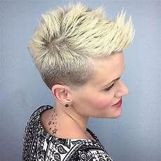top 17 cool funky hairstyles for 2019 sheideas