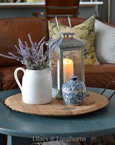 everyday table centerpieces search home decor dining room dining room table