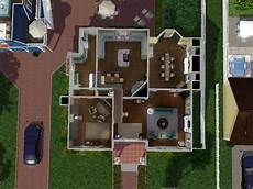 bree van de k house floor plan bree van de k house by wisteriabrayan