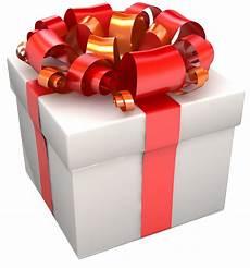 cadeau anniversaire cadeau anniversaire id 233 es cadeaux