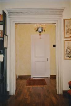 cornici per porte cornici decorative per porte interne