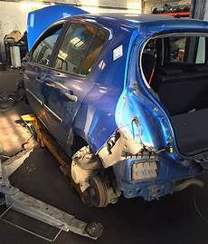 Casse Auto Et De Voitures 224 Lesneven Landivisiau