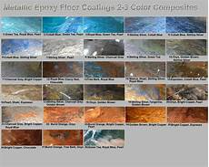 metallic mica epoxy concrete garage floor countertop paint coating pigment kit z ebay