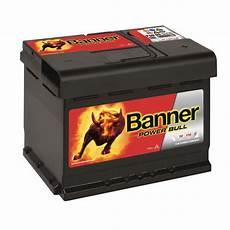 banner power bull 12v 60ah p6009 540a en autobatterie