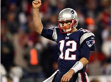 Best wallpaper: Tom Brady wallpapers, pictures, pics