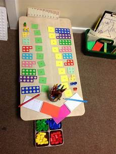 estimation worksheets early years 8192 numicon investigation area with numicon math tables maths eyfs