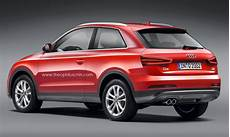 audi q3 coupe boostaddict renderings of a two door audi q3 coupe suv
