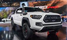 toyota x runner 2020 2020 toyota 4runner trd pro and new enhancements of the