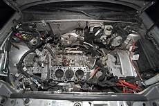 motor verkauft opel signum 3 0 cdti v6 cosmo bj 05 mit