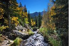 Rocky Mountain High Colorado S 11 Best Hikes The Active