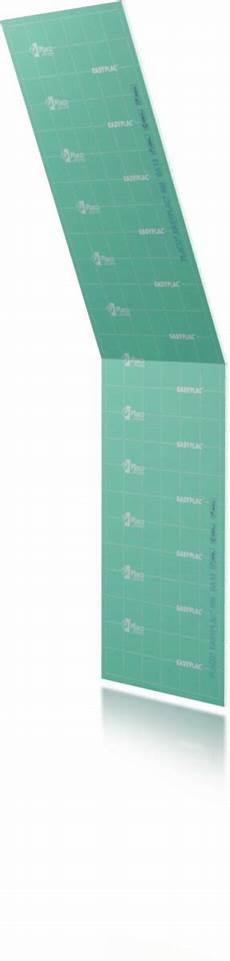 placo plaque de pl 226 tre standard pliable easyplac 60 ba