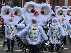bräuche in deutschland deutsche br 228 uche karneval der weg
