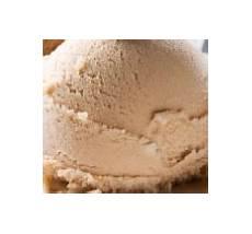 gelato alle nocciole bimby bimby gelato alle nocciole