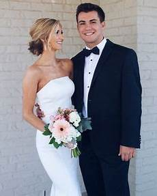 katy tur wedding photo katy tur wedding wonder full women in 2019 katy tur wedding wedding dresses