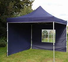 gazebo replacement cover gazebo covers buy replacement gazebo canopies and spares uk