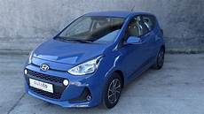 Hyundai I10 1 0 69 900 00 Kn Akcija 2018 God