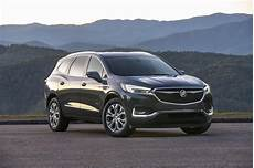 Buick Enclabe by Buick Enclave Sales Numbers February 2018 Gm Authority