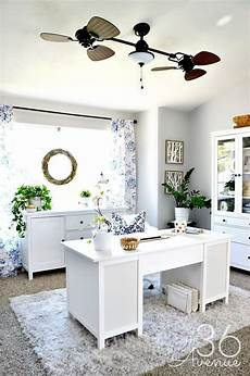 diy home office furniture diy furniture and home decor tutorials home office decor